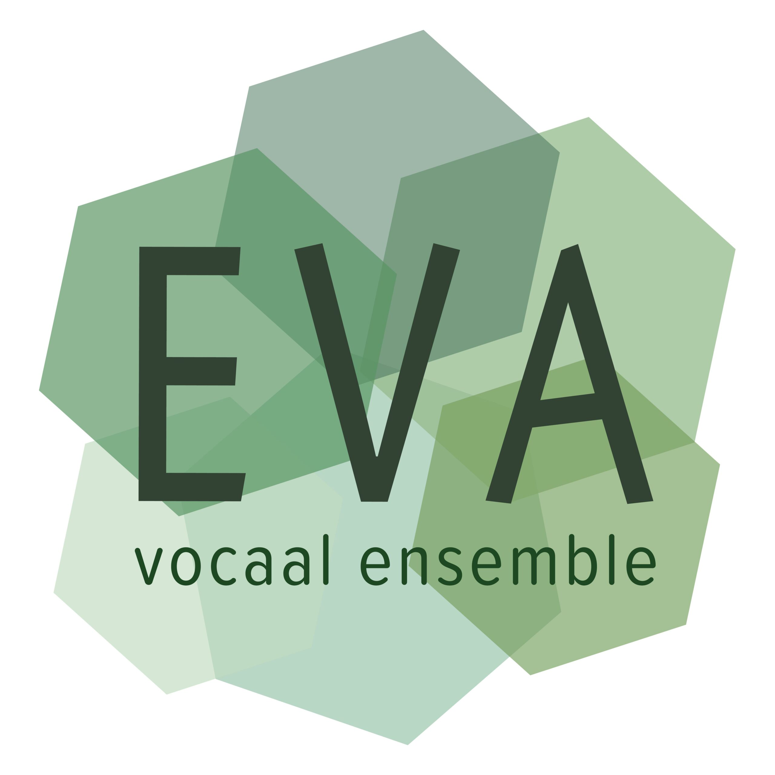 EVA vocaal ensemble